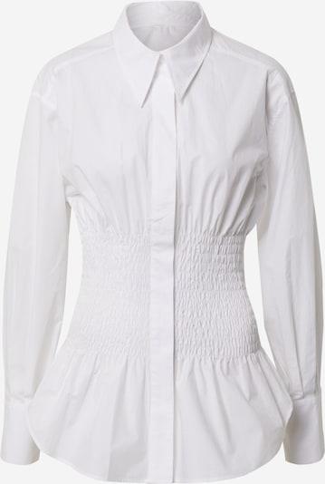 Neo Noir Bluza 'Salan' u bijela, Pregled proizvoda