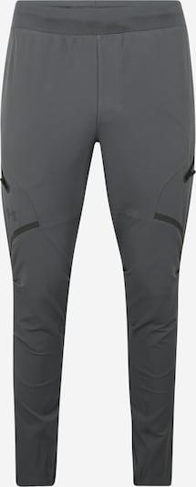 UNDER ARMOUR Sportovní kalhoty - šedá, Produkt