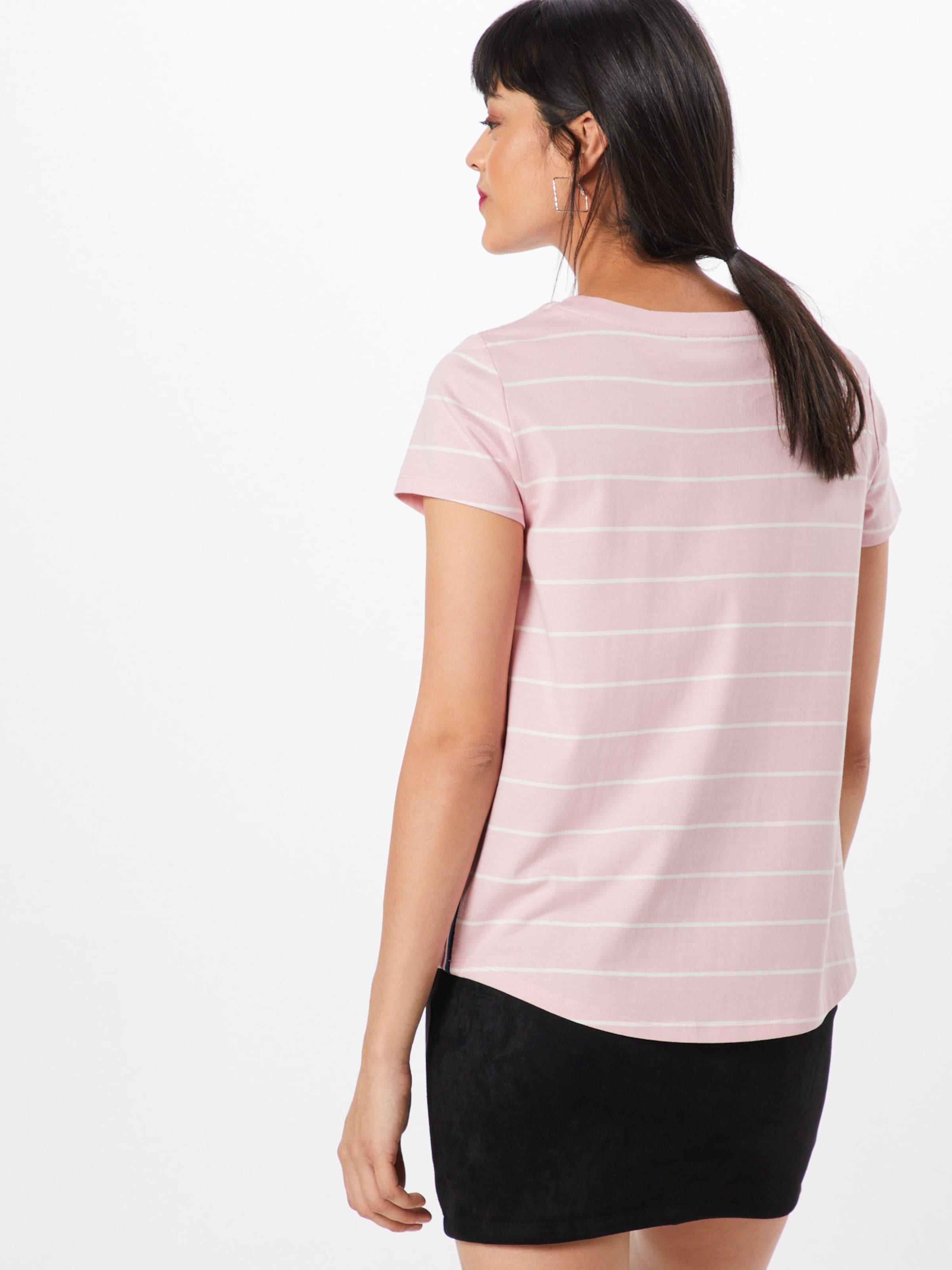 In In AltrosaWeiß AltrosaWeiß Esprit Shirt AltrosaWeiß Esprit In Shirt Esprit In Esprit Shirt Shirt gY6by7fv