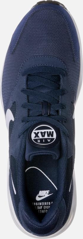 Nike Sportswear MURI   Turnschuhe AIR MAX MURI Sportswear 19d756
