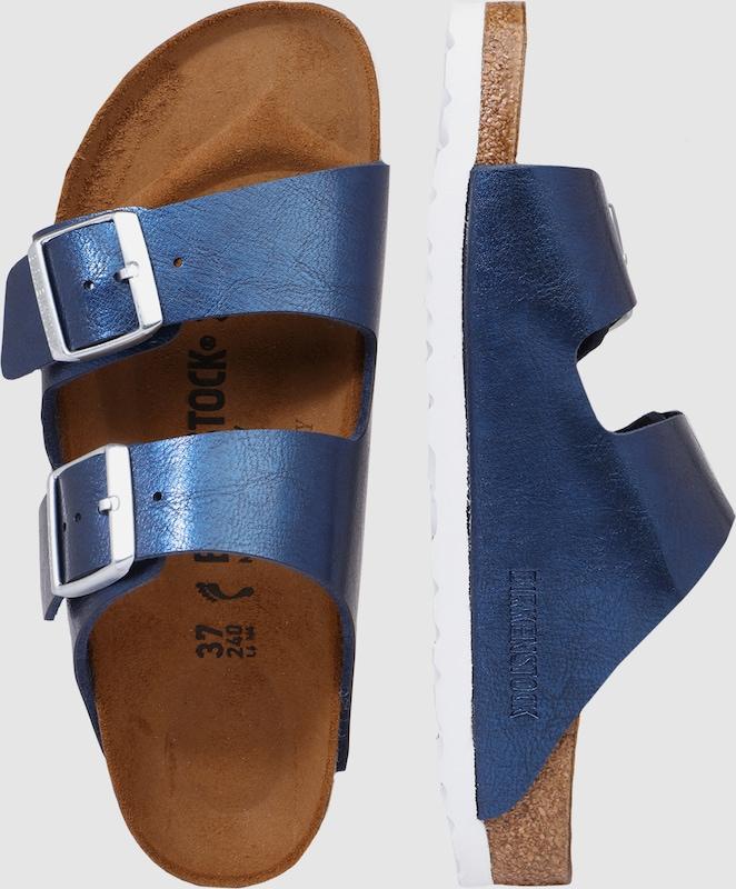 BIRKENSTOCK  Sandale  BIRKENSTOCK Arizona schmal 643613