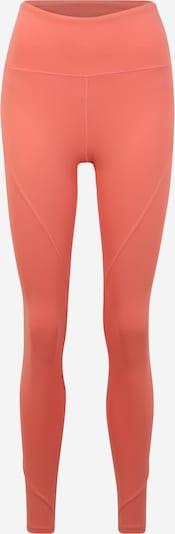 Marika Sportske hlače 'VIVIANA 27' u koraljna, Pregled proizvoda