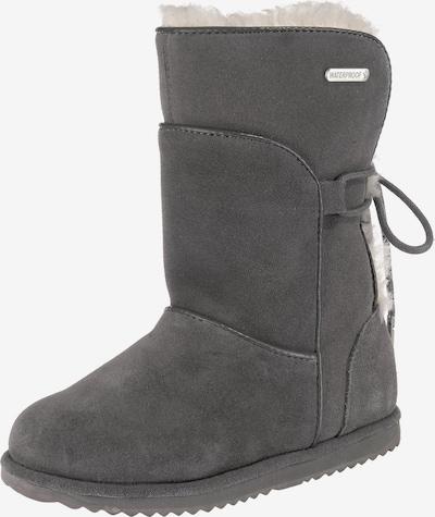 EMU AUSTRALIA Winterstiefel 'Airlie' in grau, Produktansicht
