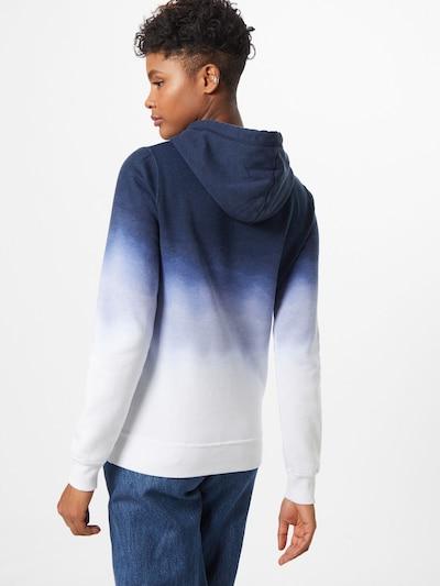 HOLLISTER Sweatshirt in Blau | ABOUT YOU