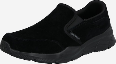 SKECHERS Madal king 'EQUALIZER 4.0' must, Tootevaade