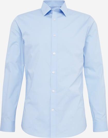 Matinique Overhemd in Lichtblauw R2MjAxaD