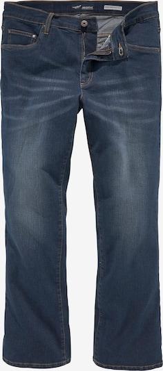 ARIZONA Jeans 'Mike' in dunkelblau, Produktansicht