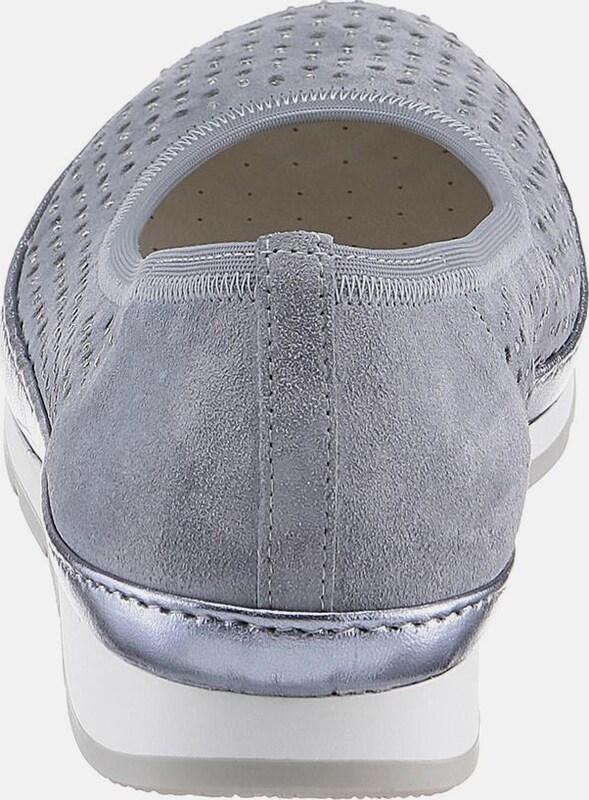 Haltbare Mode billige Schuhe GABOR GABOR Schuhe | Ballerina Schuhe Gut getragene Schuhe bd2fce