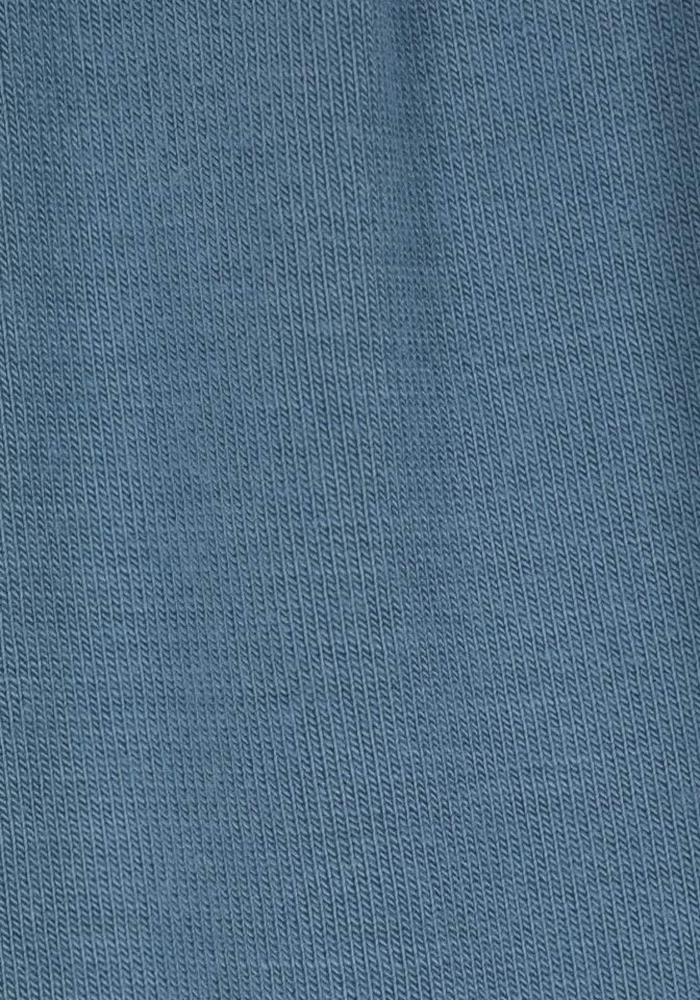 s.Oliver RED LABEL Bodywear Negligé mit Spitzenborte Günstig Kaufen Brandneue Unisex Günstig Kaufen Großen Verkauf Auslass 100% Original Freies Verschiffen-Spielraum Store n6KzscD