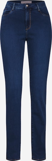 BRAX Jeans in blue denim, Produktansicht