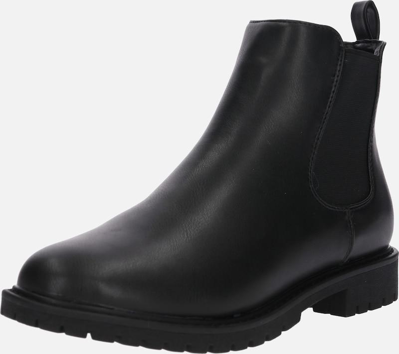 Noir Anna 'w18ls01' En Field Boots CedxBo
