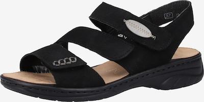 Rieker Sandalen jetzt online kaufen   ABOUT YOU