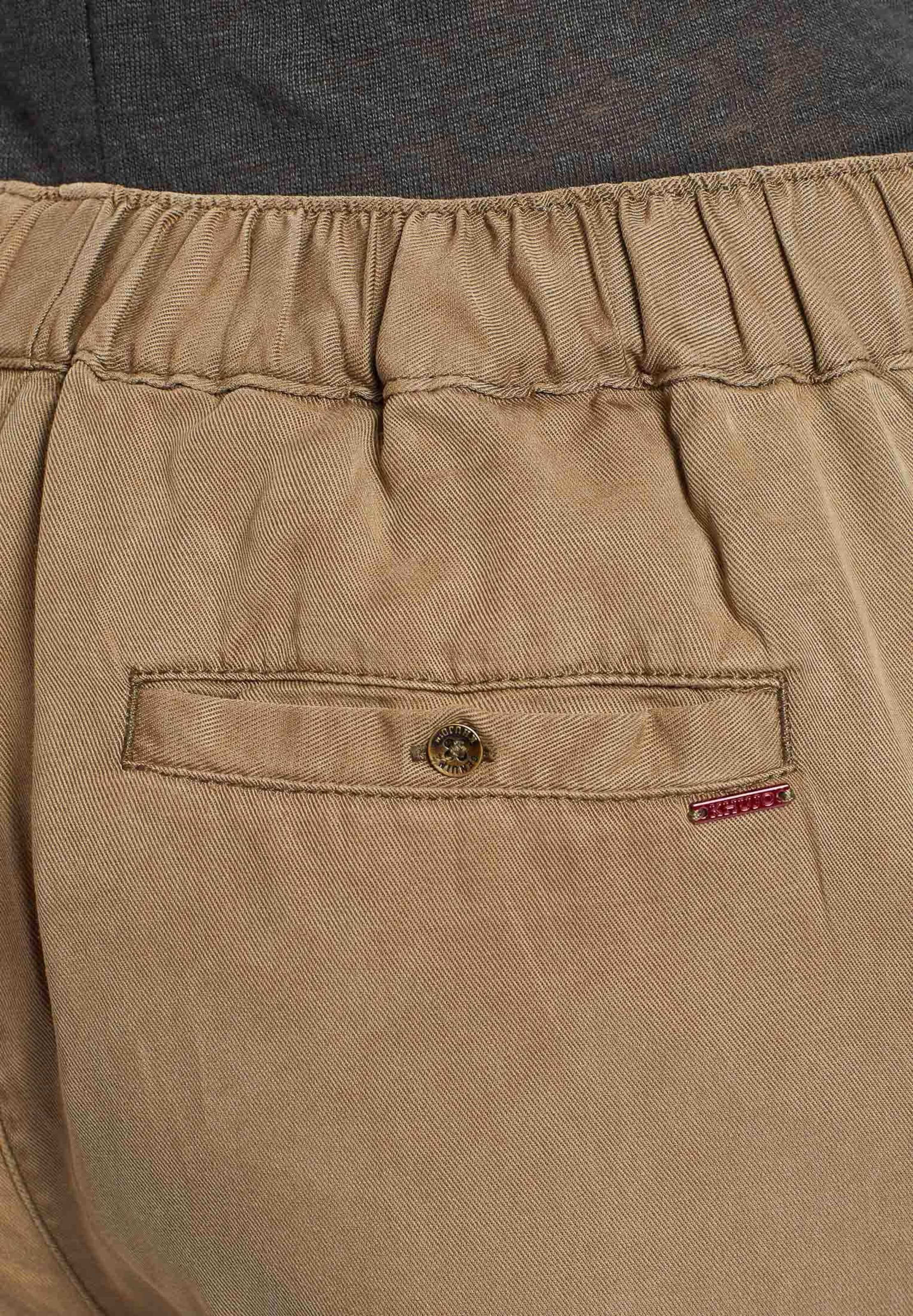 Khujo En Khujo Brocart 'evangelia' Brocart Pantalon Pantalon 'evangelia' Khujo En 8nwOP0k