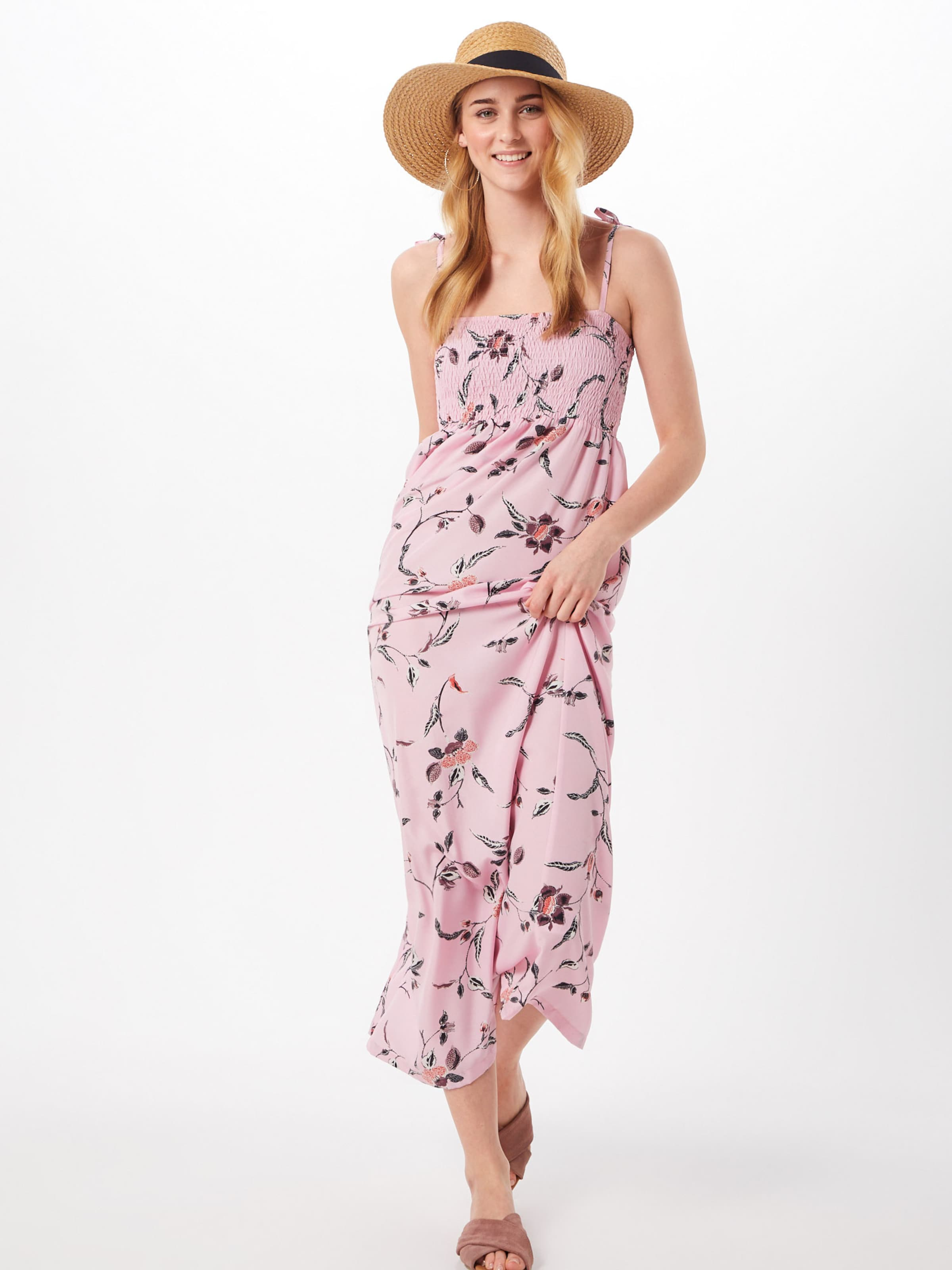 'juliana Kleid Desires In 2' MischfarbenRosa EIHW9DY2
