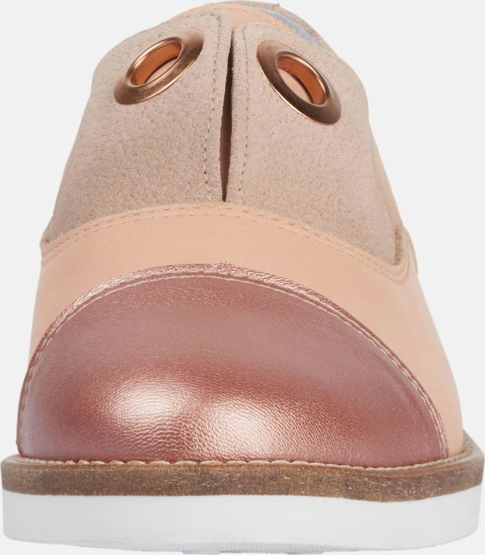 Haltbare Mode billige Schuhe heine heine Schuhe | Slipper Schuhe Gut getragene Schuhe 53e06f