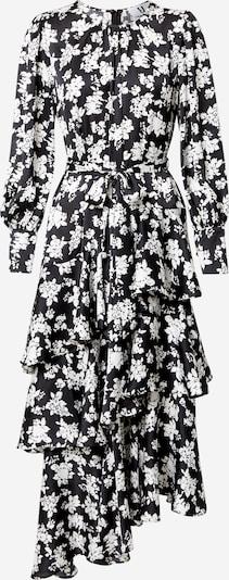Forever Unique Kleid in schwarz, Produktansicht