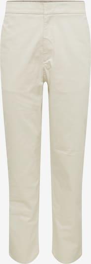 Filippa K Chino kalhoty 'M. Toby' - přírodní bílá, Produkt