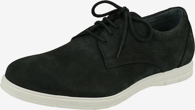 Lui by tessamino Sneaker in schwarz / weiß, Produktansicht