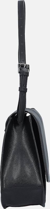 PAULS BOUTIQUE LONDON Grayson Umhängetasche 23 cm