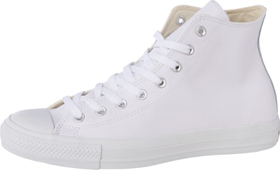 CONVERSE Baskets hautes 'Chuck Taylor All Star'