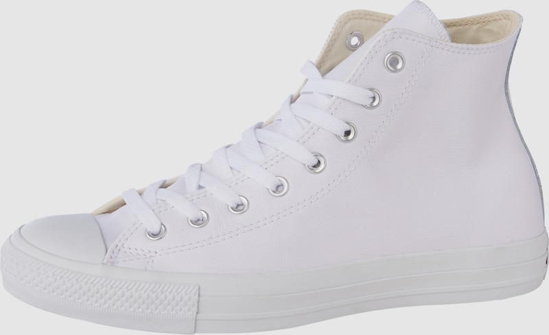 CONVERSE Sneaker 'Chuck Taylor Taylor 'Chuck All Star' 5121ce