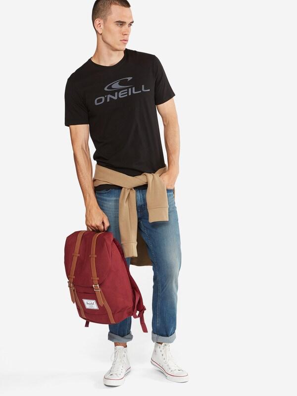 O'NEILL T-Shirt 'LM O'NEILL'