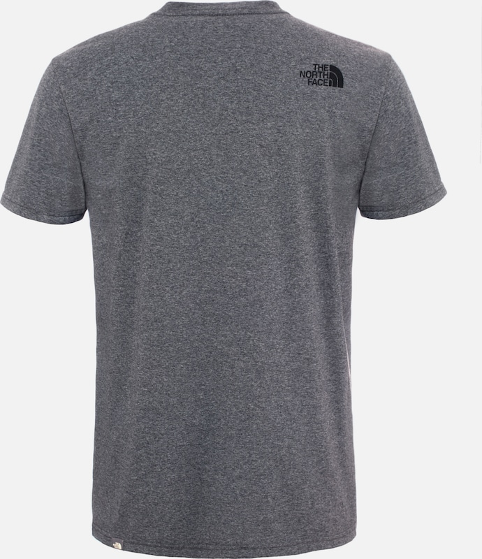 THE NORTH FACE Fine Outdoorshirt