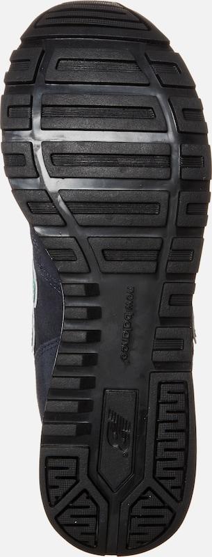 new balance WL565-PN-B Sneaker