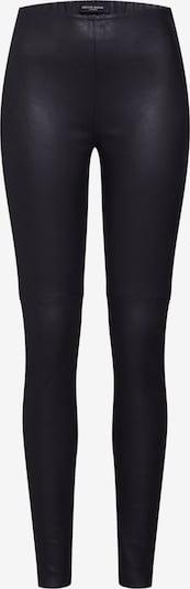 BRUUNS BAZAAR Hose 'Chrissy' in schwarz, Produktansicht