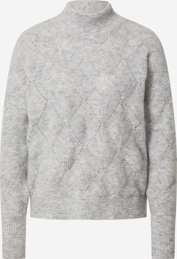 SELECTED FEMME Sweater in light grey, Item view