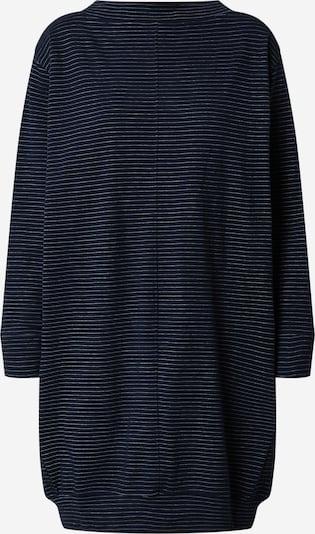 Wemoto Kleid 'RIA' in navy / weiß, Produktansicht