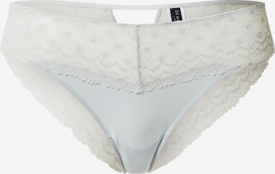 Icone Lingerie Panty 'CHARLOTTEPANTY' in hellblau, Produktansicht
