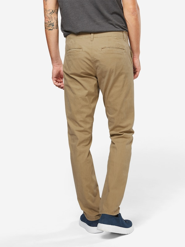 Only & Sons Chino 'SHARP CHINO New'
