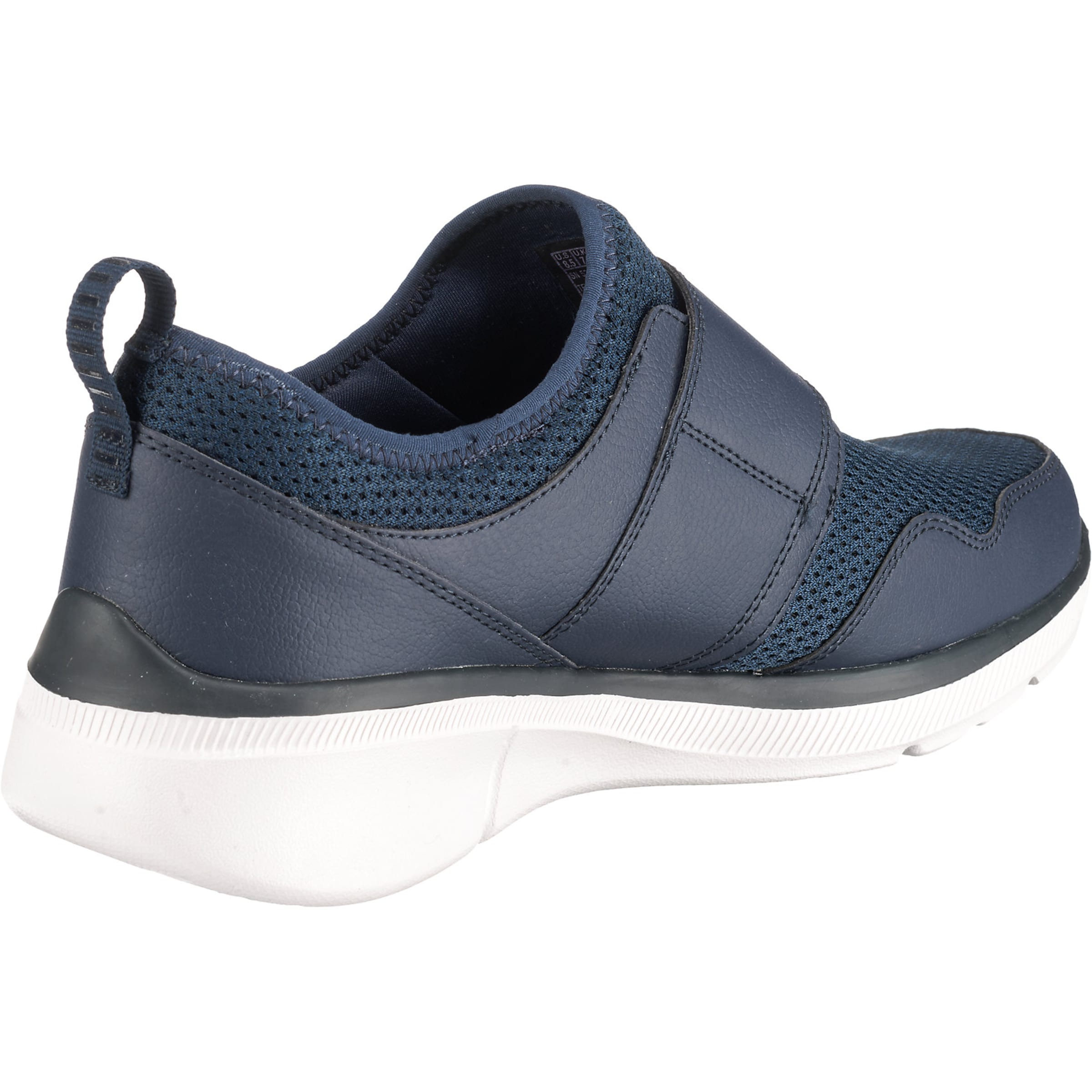 In Bernare' Skechers 'equalizer 3 Sneaker 0 NachtblauWeiß cFJu3l1TK5