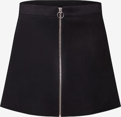 ONLY Suknja 'onlEA' u crna, Pregled proizvoda