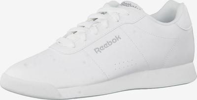 REEBOK Sneaker 'Royal Charm' in weiß, Produktansicht