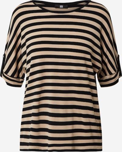 Riani Koszulka w kolorze jasny beż / czarnym, Podgląd produktu