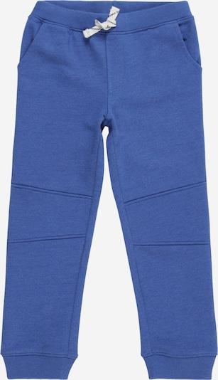 Carter's Hose in blau, Produktansicht