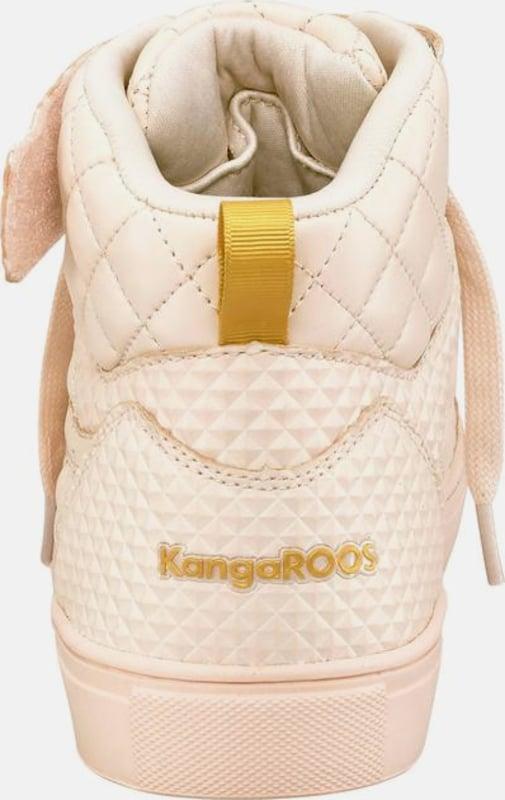 KangaROOS Sneaker 'Prisma'
