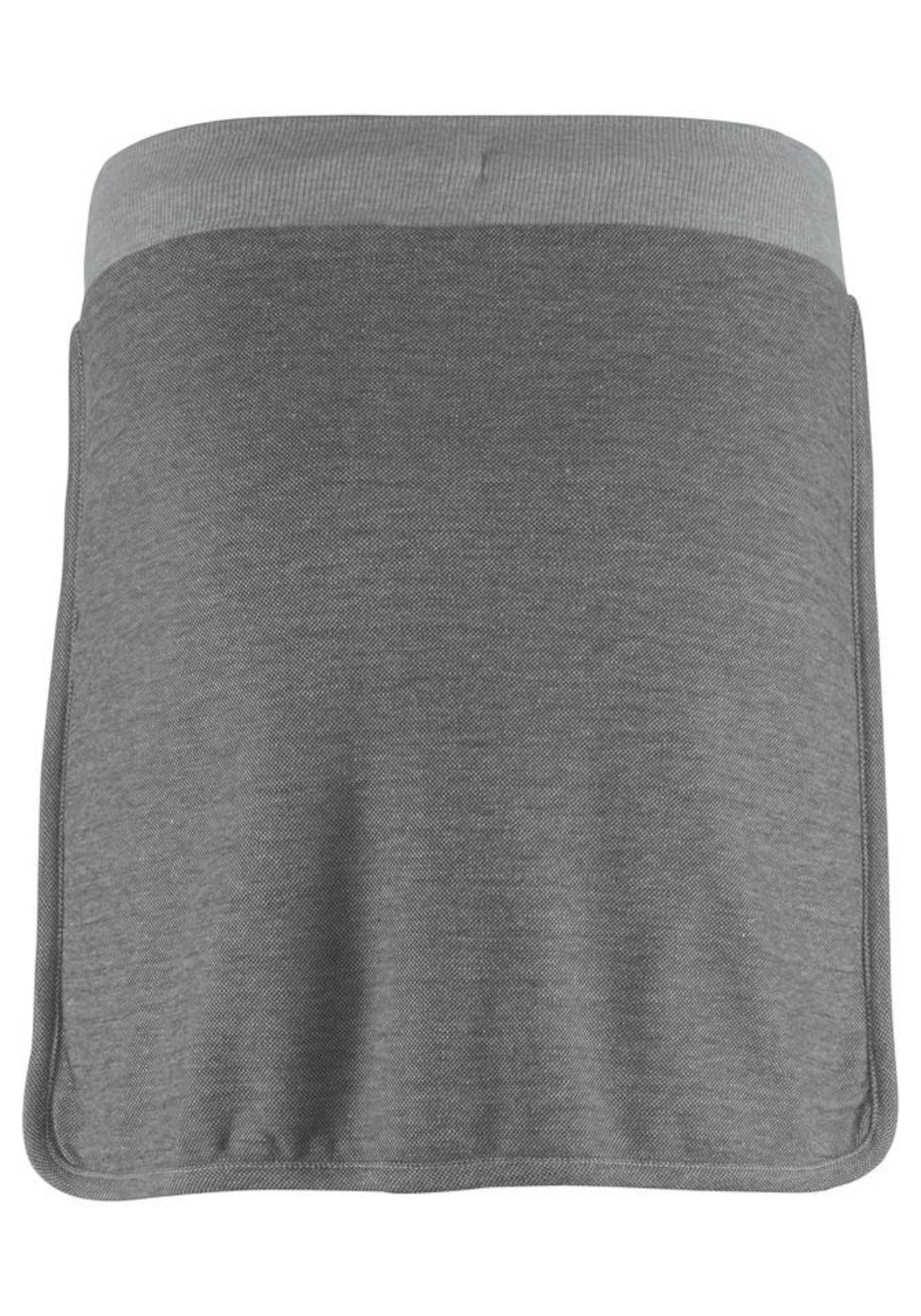 Ocean Grau Sportswear In Sportswear Jerseyrock Ocean Jerseyrock nk0wOP