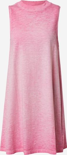 EDC BY ESPRIT Kleid in fuchsia, Produktansicht