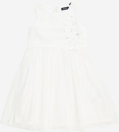 BLUE SEVEN Kleid in weiß, Produktansicht