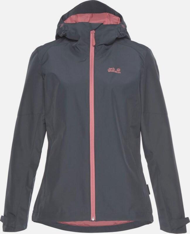 reasonable price best price get cheap Jack Wolfskin Jacken online kaufen im ABOUT YOU Shop