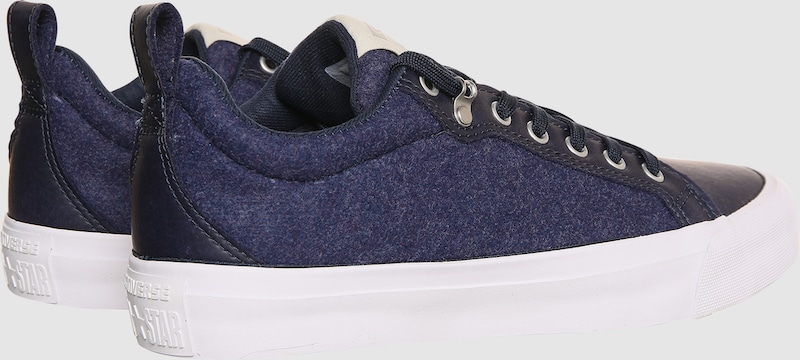 CONVERSE Sneaker low 'All Star Fulton'
