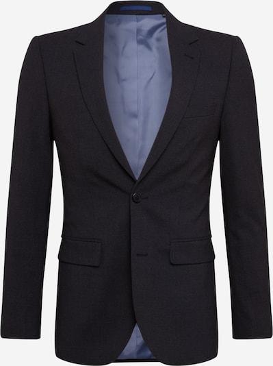 BURTON MENSWEAR LONDON Colbert in de kleur Zwart, Productweergave