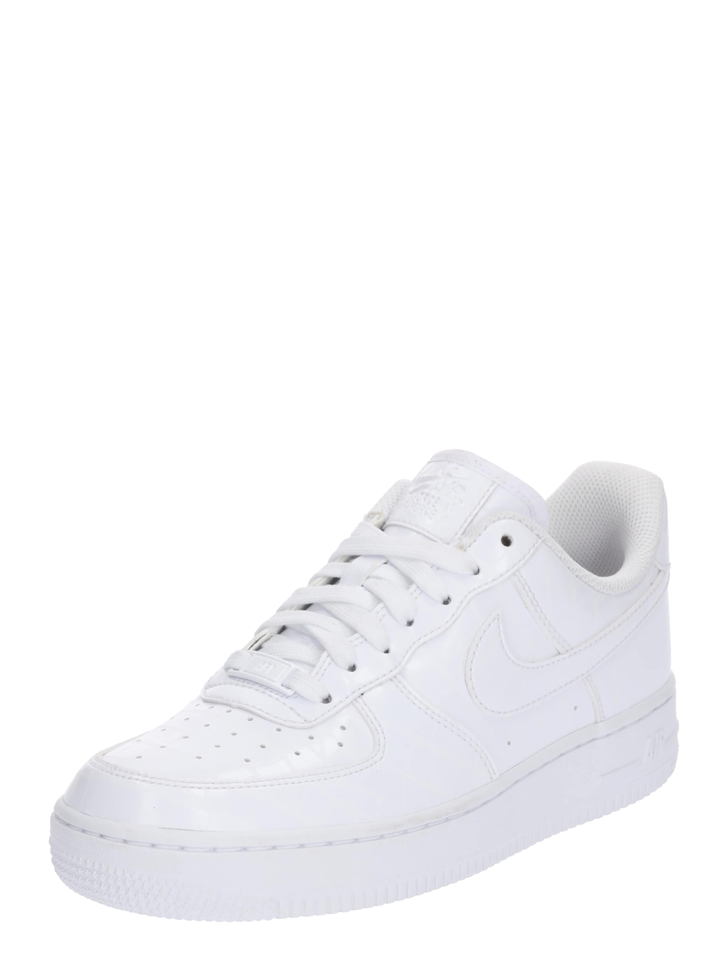 Nike Sportswear | Turnschuhe Air Force 1  07 Essential