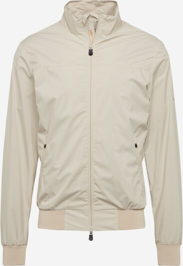 SAVE THE DUCK Tussenjas in de kleur Beige, Productweergave