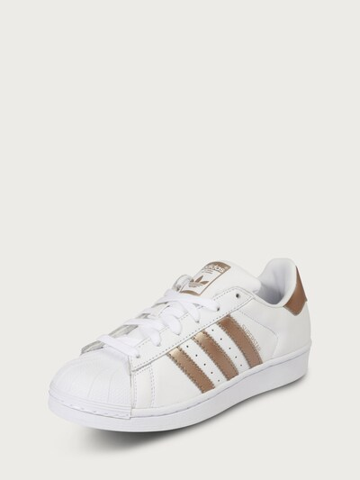 Sneaker 'Superstar'
