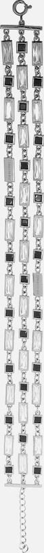 CERRUTI Armband 'R52004ZN'
