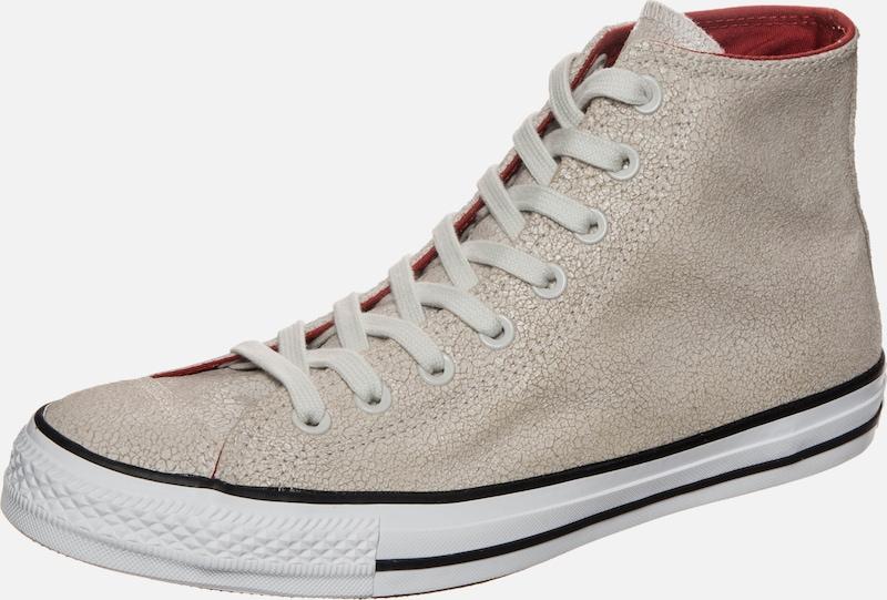 CONVERSE Chuck Sneaker Taylor All Star High Sneaker Chuck Herren 1e92be